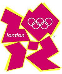 Logo2012-1