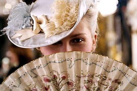 Marie-Antoinette2