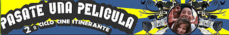Pelicula