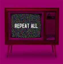 Repeatall
