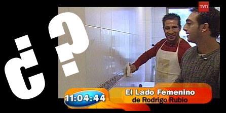 Rodrigo Rubio