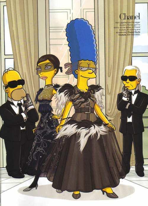 Simpsons3-Thumb-1