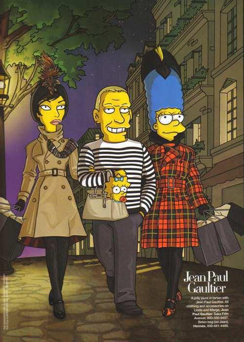 Simpsons6-Thumb-1