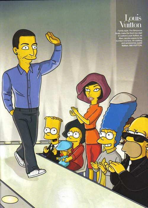 Simpsons7-Thumb-1