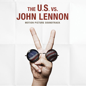 The Us Versus John Lennon